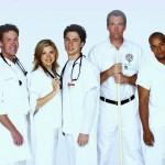 scrubs-011