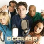 scrubs-015
