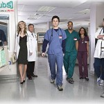 scrubs-016