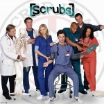scrubs-018