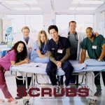 scrubs-020