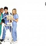 scrubs-025