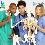 scrubs-027