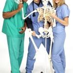 scrubs-028