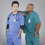 scrubs-031
