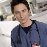 scrubs-047