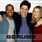 scrubs-055