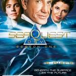 seaquest-001