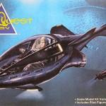 seaquest-023
