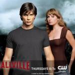 smallville-042
