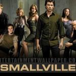 smallville-055