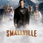 smallville-056
