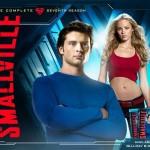 smallville-071