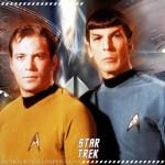 star-trek-053