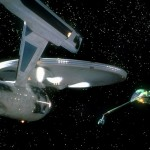 star-trek-058