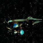 star-trek-060