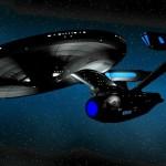 star-trek-066