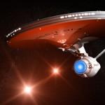 star-trek-067