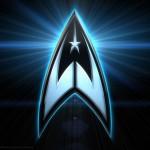 star-trek-076