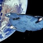 star-trek-deep-space-nine-035