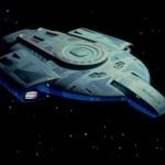 star-trek-deep-space-nine-037
