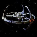 star-trek-deep-space-nine-039