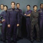 star-trek-enterprise-001
