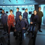 star-trek-enterprise-002