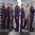 star-trek-enterprise-004