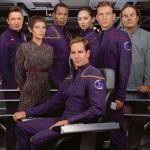 star-trek-enterprise-005
