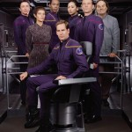 star-trek-enterprise-006