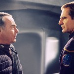 star-trek-enterprise-009