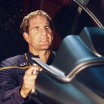 star-trek-enterprise-013