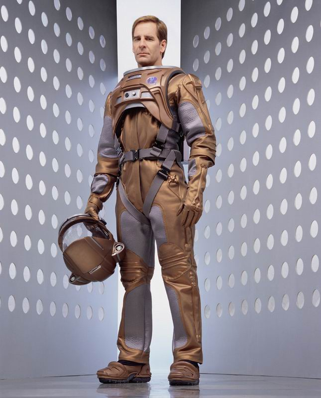 serenity space suit - photo #48