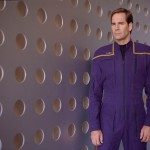star-trek-enterprise-015