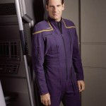 star-trek-enterprise-016