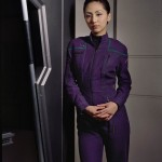 star-trek-enterprise-022