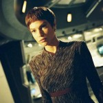 star-trek-enterprise-026