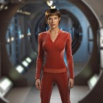 star-trek-enterprise-027