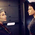 star-trek-enterprise-028