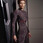 star-trek-enterprise-030