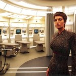 star-trek-enterprise-031