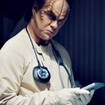 star-trek-enterprise-033