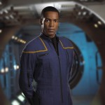 star-trek-enterprise-037