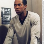 star-trek-enterprise-038