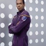 star-trek-enterprise-039
