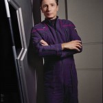 star-trek-enterprise-041