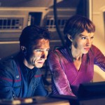 star-trek-enterprise-042