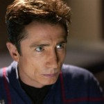 star-trek-enterprise-043
