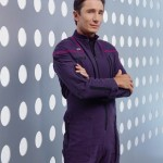 star-trek-enterprise-045